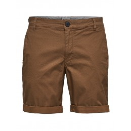 Short Homme Selected...