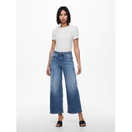 Jeans Femme Only MADISON LIFE