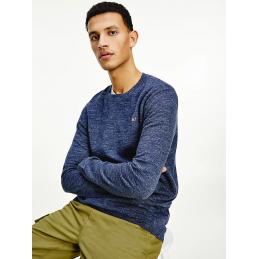 Sweatshirt Homme Tommy...