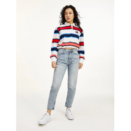 Jeans Femme Tommy Jeans...