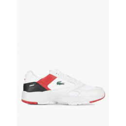 Chaussure Lacoste STORM 96 LO LACOSTE 9316