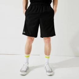 Short Homme Lacoste GH9562