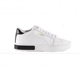 Chaussure Puma CALISTAR WN S