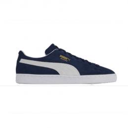 Chaussure Puma SUEDE CLASSIC +