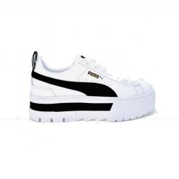 Chaussure Puma MAYZE PUMA 9459