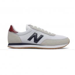 Chaussure Ne w Balance UL720
