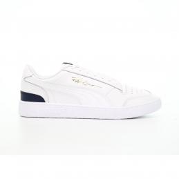 Chaussure Puma RALPH SAMPSON LO PUMA 9488
