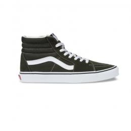 Chaussure Vans UA SK8 HI VANS 9505