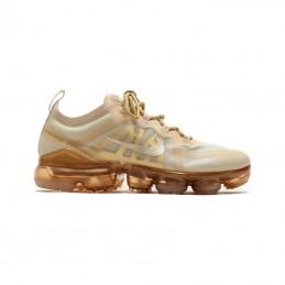 Chaussure Nike WMNS AIR...