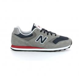 Chaussure New Balance ML393 D