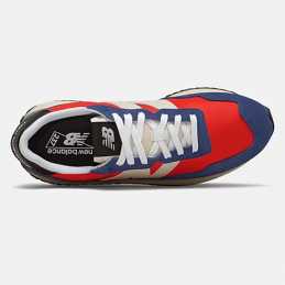 Chaussure New Balance MS237 NEW BALANCE 9544