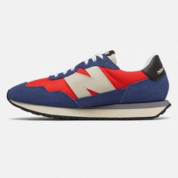 Chaussure New Balance MS237 NEW BALANCE 9545