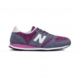 Chaussure New Balance WL420 B