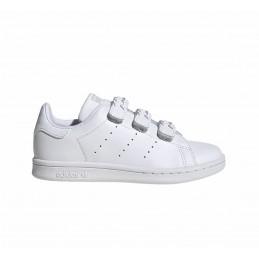 Chaussure Adidas STAN SMITH CF C ADIDAS 9768