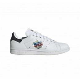Chaussure Adidas STAN SMITH W ADIDAS 9769