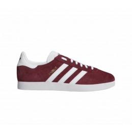 Chaussure Adidas GAZELLE ADIDAS 9773