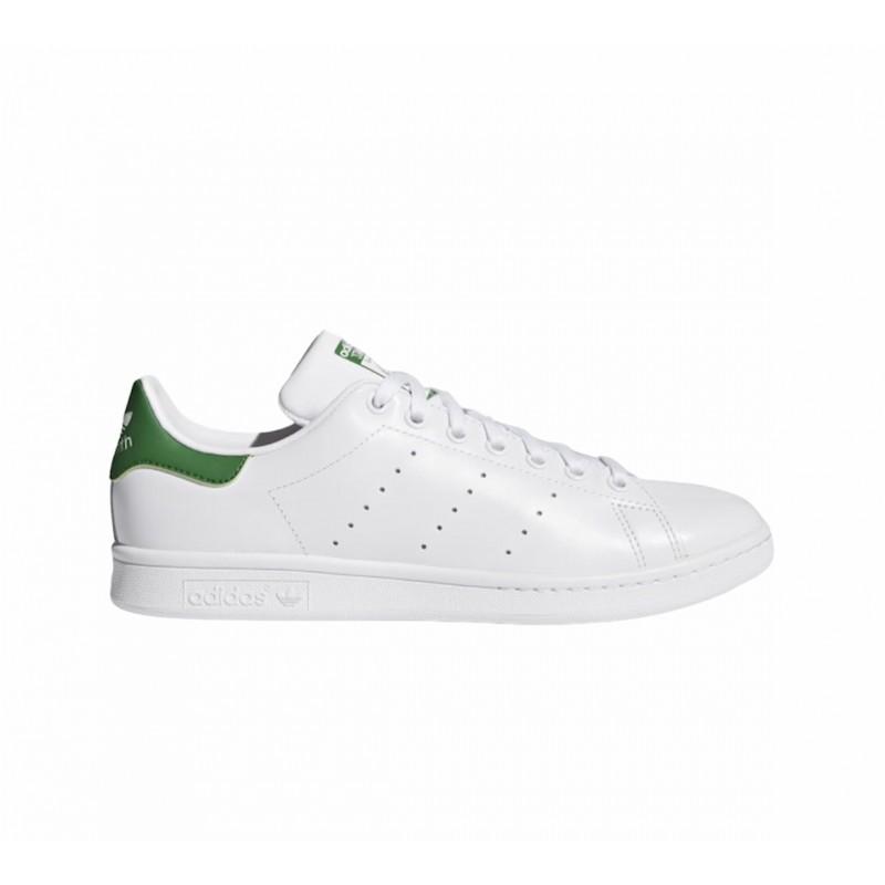 Chaussure Adidas STAN SMITH ADIDAS 9775