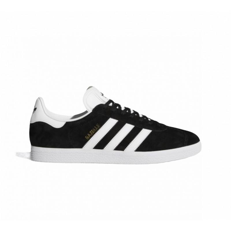 Chaussure Adidas GAZELLE ADIDAS 9781
