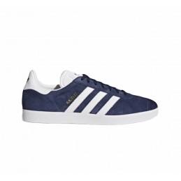 Chaussure Adidas GAZELLE ADIDAS 9782