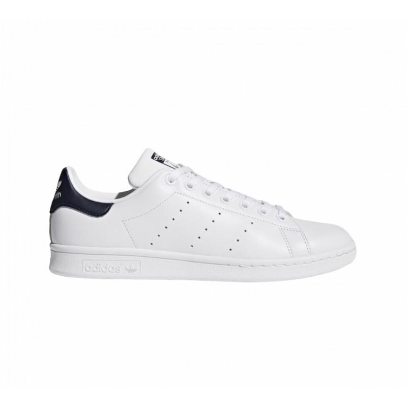 Chaussure Adidas STAN SMITH ADIDAS 9785