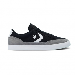 Chaussure Converse NET STAR CLASSICCANVAS AND SUEDE CONVERSE 9794