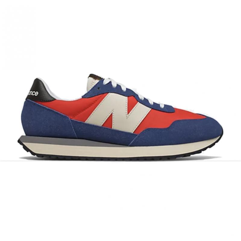Chaussure New Balance MS237 NEW BALANCE 9797