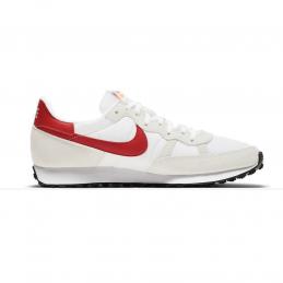 Chaussure Nike CHALLENGER OG NIKE 9798